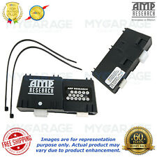 AMP Research 19-04280-STA Replacement Controller Module Power Boards A-04/A-06