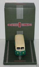 NOREV 1/43 SCALE - 1946 CHENARD ET WALCKER VAN - VALS