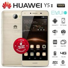Huawei Android Smartphone 8GB Mobile Phones