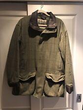 Barbour Felmoor Tweed Jacket