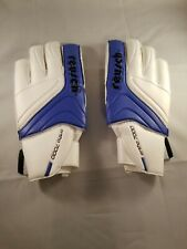 Reusch Soccer  Ortho 7000 Tec Goalkeeper Gloves Size 10 Open Package