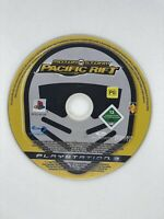 MotorStorm: Pacific Rift (Sony PlayStation 3) PS3 Game Disc Only