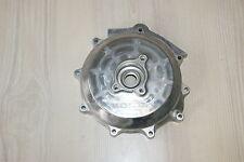 Motordeckel Kupplungsdeckel / Clutch Cover Honda ST 1100 Pan European SC26