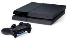 Sony Playstation 4 Konsole 1-2 Controller / 500GB - 1TB