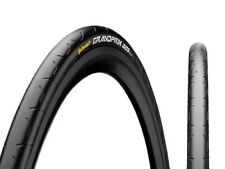 Continental Grand Prix Road/Racer Bike/Cycling/Cycle Tyre - 700c - Folding /Wire