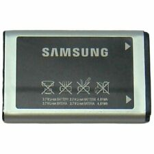 Samsung Rugby battery - Samsung AB663450BA battery for Rugby 2, Rugby 3, Rugby 4