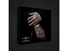 Azad - Der Bozz 2 (Limited Box) [CD + Merchandising] NEU/OVP