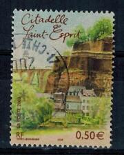 timbre France n° 3625 oblitéré année 2003
