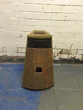 Vintage Valor Viceroy L150 Oil/Paraffin Heater-Garage/Shed/Man Cave Heater