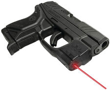 Viridian Reactor 5 Red Laser Sight for Ruger LCP2 featuring ECR, w/ : R5-R-LCP2