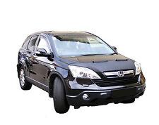 Haubenbra für Honda CR-V  3.Generation Bj.2006-2012 Car Bra Steinschlagschutz