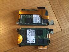 "Sony Vaio VPCZ1 PCG-31111M 1.8"" Samsung 256GB SSD  MMCRE28GQDXP"