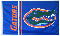 Gators Florida ncaa flag 3x5ft banner US Shipper