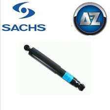 Sachs, Boge Shock Absorber  /  Gas Shocker Rear 200687