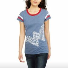 NWT Wonder Woman Tee For Women Size M