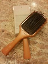 Aveda Wooden Paddle Brush Detangles Hair &Stimulates Scalp | Manufacturer Direct