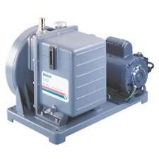 Welch 1402B-01 Vacuum Pump
