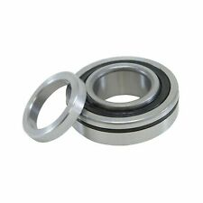 "NEW YUKON AK RW508ER Axle bearing; 9"" Ford, 3.150"" OD, 1.562 ID, External O-ring"