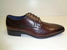 fc27da90329 Steve Madden 7 Dress & Formal Shoes for Men for sale | eBay