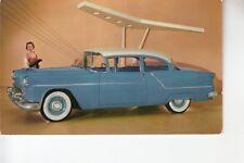 "Oldsmobile ""88""  Two Door Sedan for sale at Grafton Motor Sales Woodsville NH"