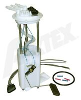New Airtex Fuel Pump Module Assembly E3925M for 1996 Chevrolet Blazer GMC Jimmy