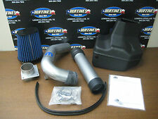 3.6 Liter Mopar Cold Air Intake 11-16 Dodge Charger Challenger Chrysler 300
