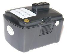 12V 3Ah Li-ion CB120L battery for Ryobi HJP001K, HP612K, LSD-1201PB Power Tool