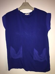Girls Age 9-10 Years - River Island Summer Top