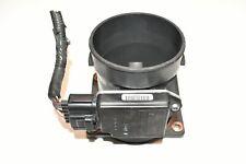 01-07 Ford Escape MAF Mass Air Flow Sensor Meter 02 03 04 05 06