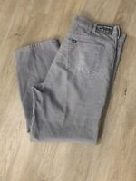 Vintage Late 70's Early 80's GAP corduroys