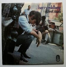 Barry Goldberg Billy Butler Buddah R&B Funk LP 1969