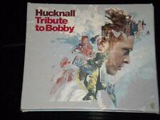 CD de musique vocaux digipack sur album