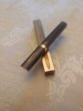 LOREAL  COLOUR ENDURE LIPSTICK- GILDED CAGE P15 BOX SLIGHTLY DAMAGED