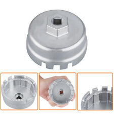 Aluminum-Oil-Filter-Cap-Wrench-Tool-For-Toyota-Prius-Corolla-Camry-Rav4-Lexus-U
