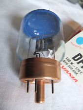 Projector bulb lamp DFF  120V 150W      ..... 3