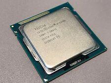 Intel® Core™ i7-3770K Prozessor / 4 Kerne und 8 Threads / 8MB SC