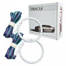 For Scion xB 2008-2010  ColorSHIFT Halo Kit Oracle