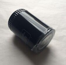 Set Filter Öl Kraftstoff Luft Hydraulik passend für Eschlböck Biber 5 K 5K