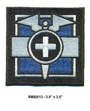 RAINBOW SIX OPERATION DOC PATCH - RBSIX13