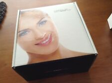 Luminess Air Legend System Aqua/White Airbrush Makeup Kit LC-400AW SEALED