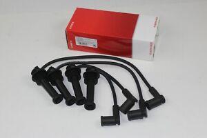 Câble D'Allumage Ensemble 1,25+1,4+1,6 16V Ford Focus - C-Max - Fiesta 89998888