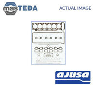 AJUSA ENGINE TOP GASKET SET 52095900 P NEW OE REPLACEMENT