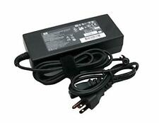 HP Original AC Adapter Power Supply 19V 9.5A / 19.5V 9.2A 180W With Power Cable