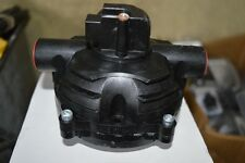 Replacement Pump Head for North Star 3060 12v Diaphragm Pump