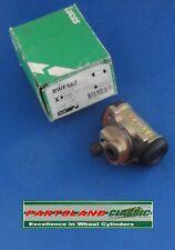 No OEM – Trasero Izquierdo Cilindro de Freno Rueda Nissan Primera (P10) 1990-96
