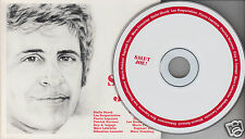 SALUT JOE! Dassin Hommage Tribute CD Mario Pelchat Eric Lapointe Stefie Shock+