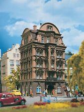 Vollmer HO 3773 Archivhaus Neu