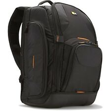 Case Logic 3200951 Camera Laptop Backpack SLRC206BLACK