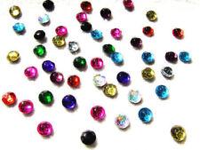 Rhinestone Dress Making 3 - 3.9 mm Size Jewellery Beads