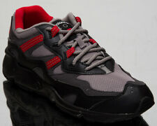 New Balance 850 Men's Black Grey Red Athletic Casual Lifestyle Sneakers Shoes